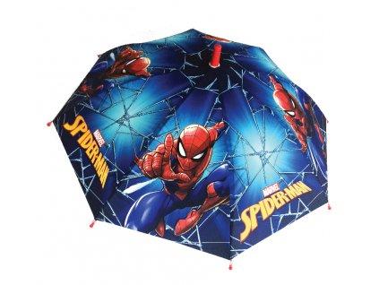 detsky-destnik-spiderman-velky--pvc