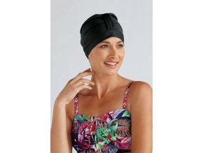 Čepice Swim Cap - koupací čepice  pro onkologické pacienty