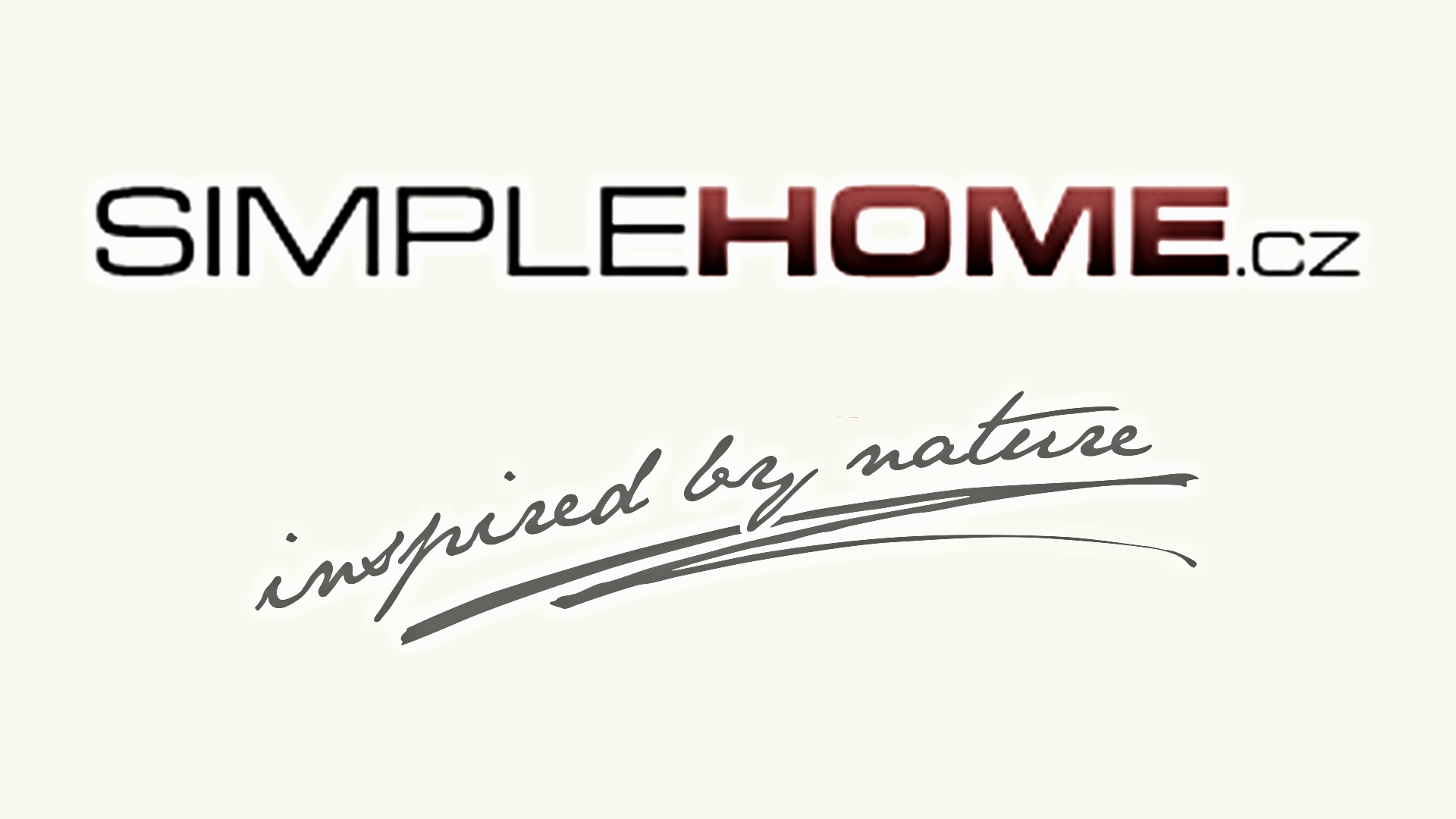 SimpleHome
