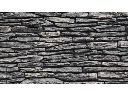 Kamenný obklad CALIFORNIA 2 - grey