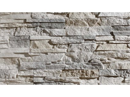 Kamenný obklad NEPAL 1 - frost