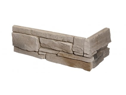 Kamenný roh GRENADA 2 - frost