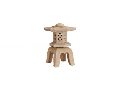 PAGODA - Lantern *