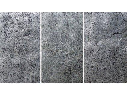 Ohebný obklad PLATINUM 121x61