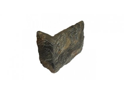 Kamenný roh LANCASTER