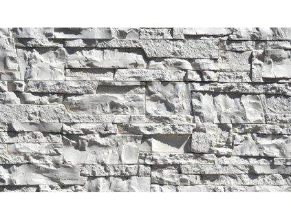 Kamenný obklad - CASABLANCA