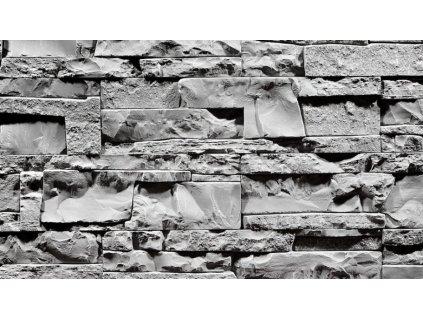 Kamenný obklad - BREMEN