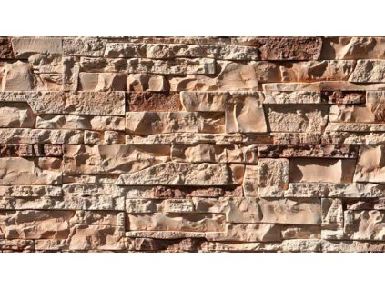Kamenný obklad - ARIZONA