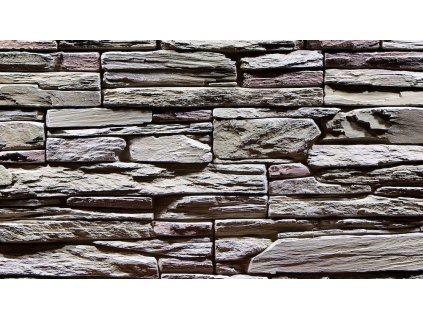 Kamenný obklad - TORONTO