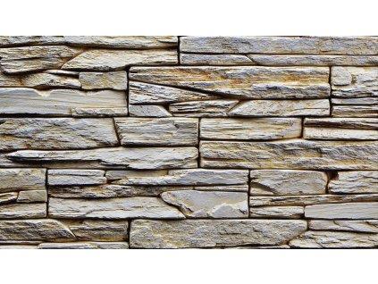 Kamenný obklad - SHALE