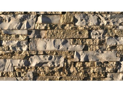Kamenný obklad - AURUM