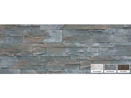 Screenshot 2019 01 16 Katalog Kamenné obklady Merock Wild Stone(1)