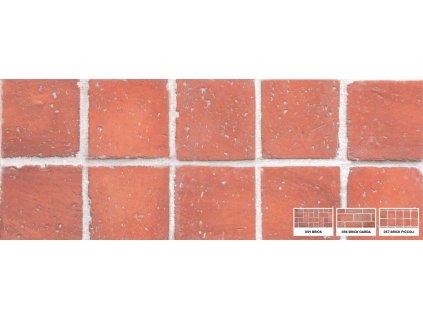 Screenshot 2019 01 22 Katalog Portlandské dlažby Cihlová dlažba Brick Wild Stone(2)