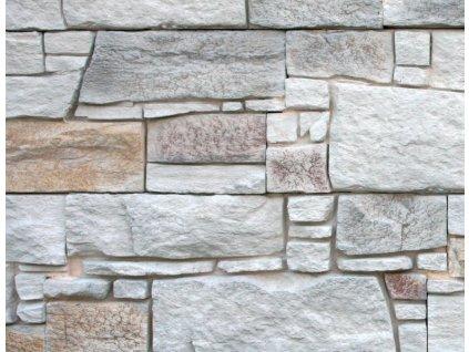 Screenshot 2019 01 22 Katalog Kamenné obklady Castelo Wild Stone(3)