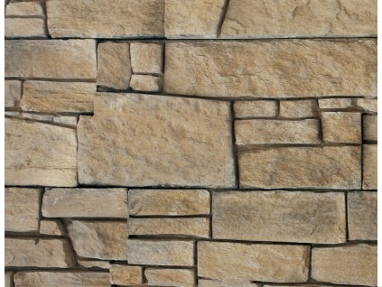 Screenshot 2019 01 22 Katalog Kamenné obklady Castelo Wild Stone