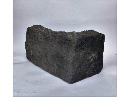 Screenshot 2019 02 08 Kamenný roh WILDSTONE Lámaná skála Ventura Kamenné obklady VIPSTONE CZ(1)