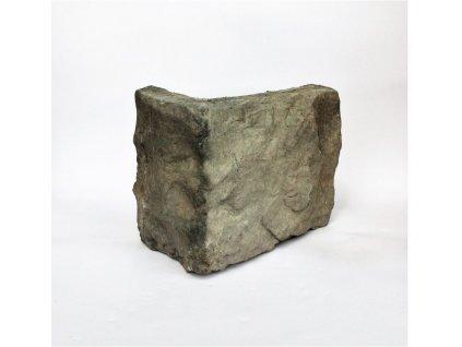 basalt 1