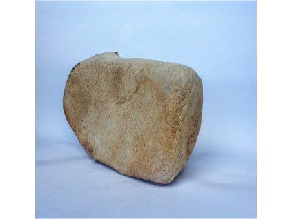 říční kámen