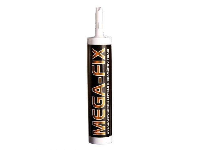 MEGA - FIX Lepidlo