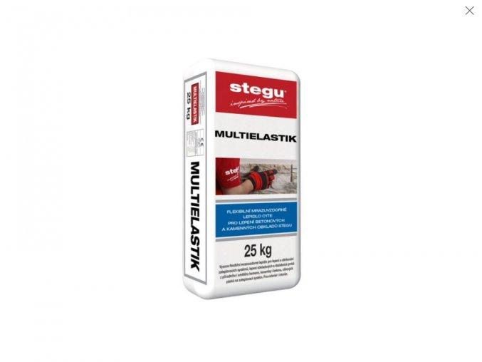 Screenshot 2018 09 01 MULTIELASTIK cementové lepidlo 25 kg STEGU