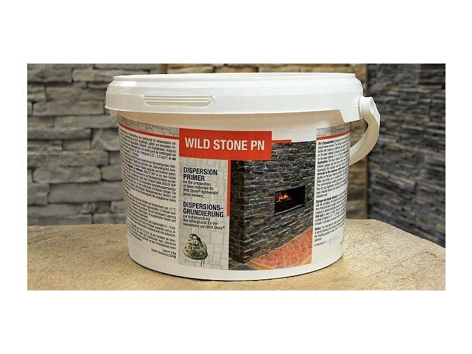 wild stone pn 001