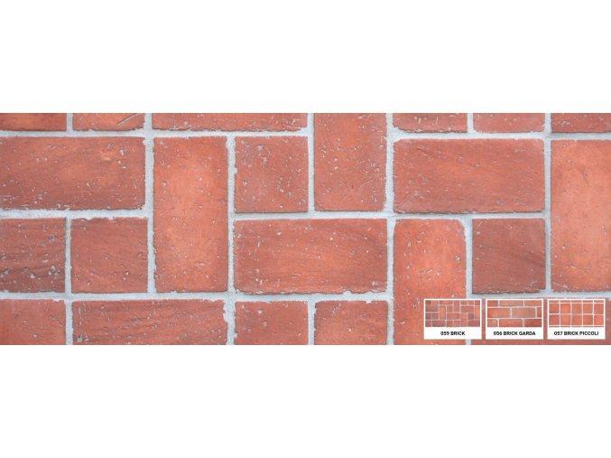 Screenshot 2019 01 22 Katalog Portlandské dlažby Cihlová dlažba Brick Wild Stone