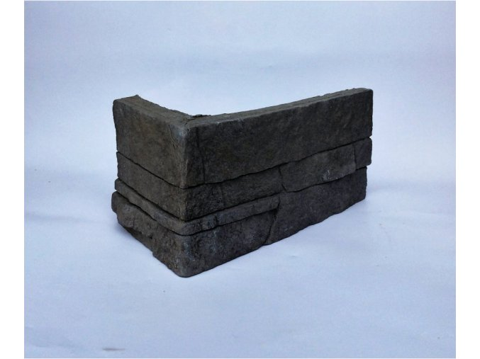 Screenshot 2019 01 29 Kamenný roh WILDSTONE Merock Taranto Kamenné obklady VIPSTONE CZ