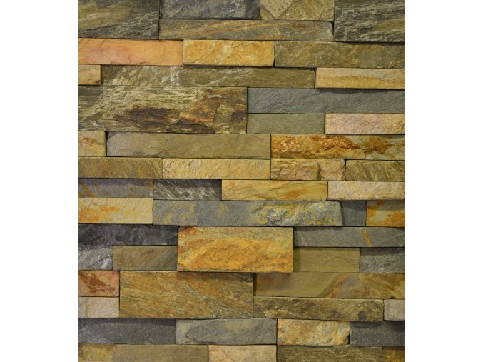 IL Rock Panels