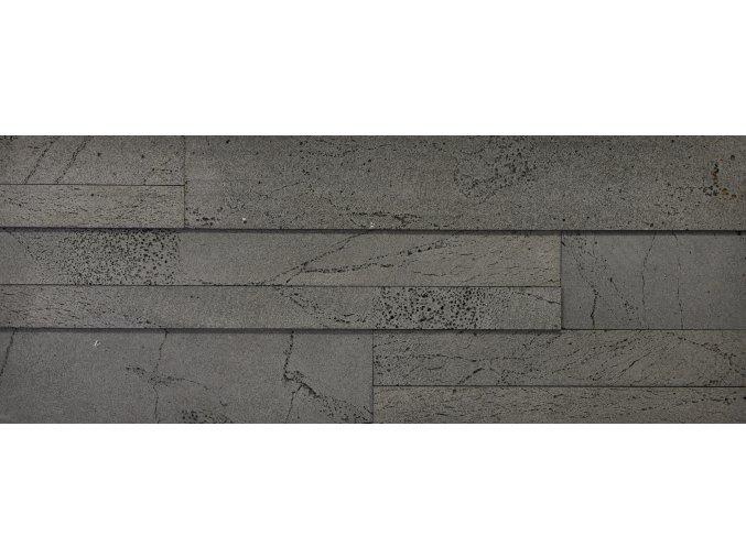 Planc Lavastone Platinum- Přírodní lávový kámen