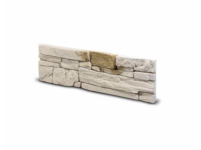Obkladový kámen MANUS béžová