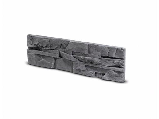 Obkladový kámen SORRENTO grafit
