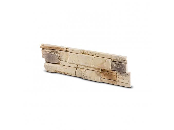 Obkladový kámen Steinblau TENABO - béžová
