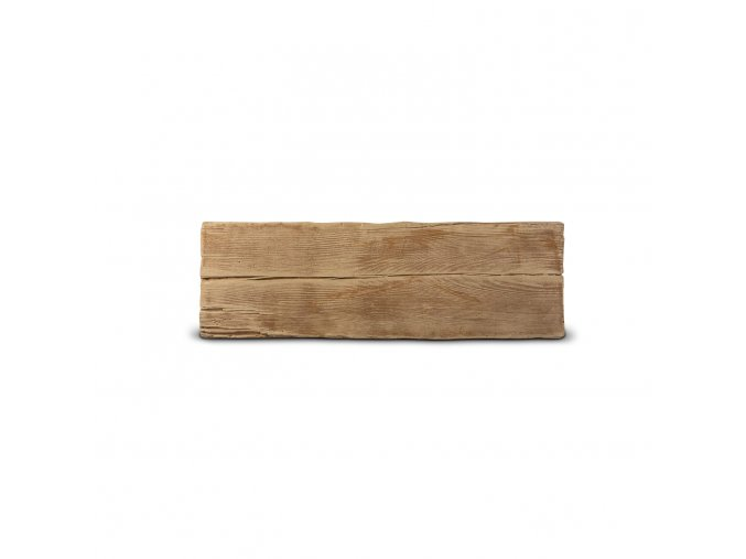 Dlažba na terasu dřevo CAMPANA 1 860/210/30mm beton bal. 0,18 m2