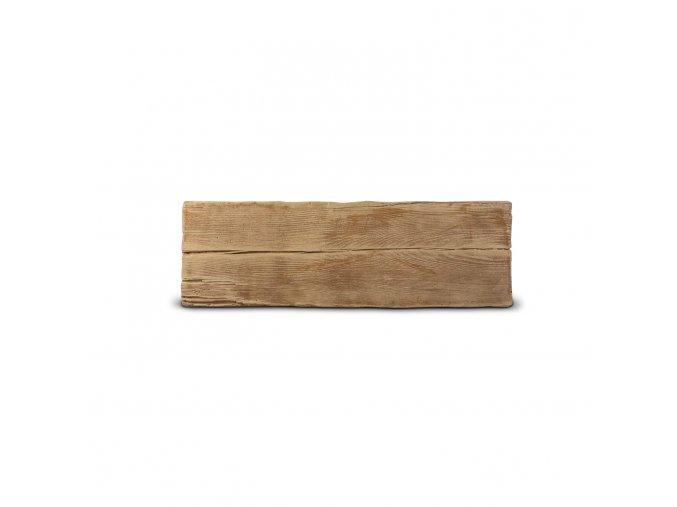 Dlažba na terasu dřevo CAMPANA 1 640/210/30mm beton bal. 0,13 m2