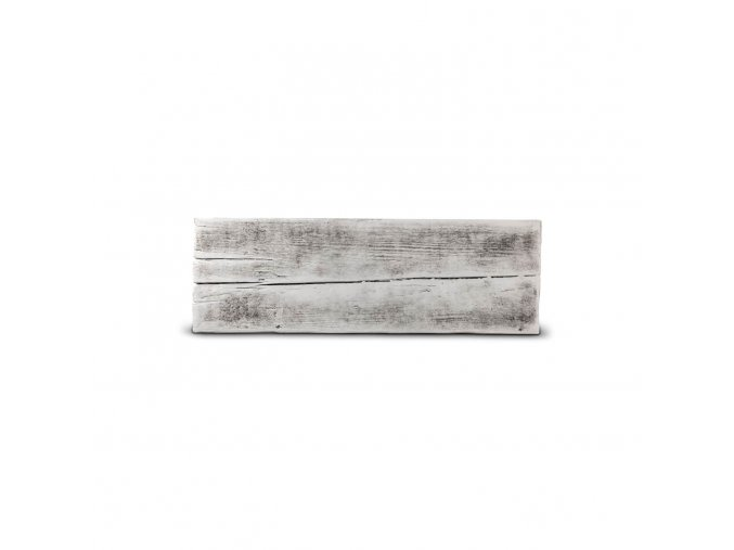 Dlažba na terasu dřevo CAMPANA 2 210/210/30m beton bal. 0,04 m2
