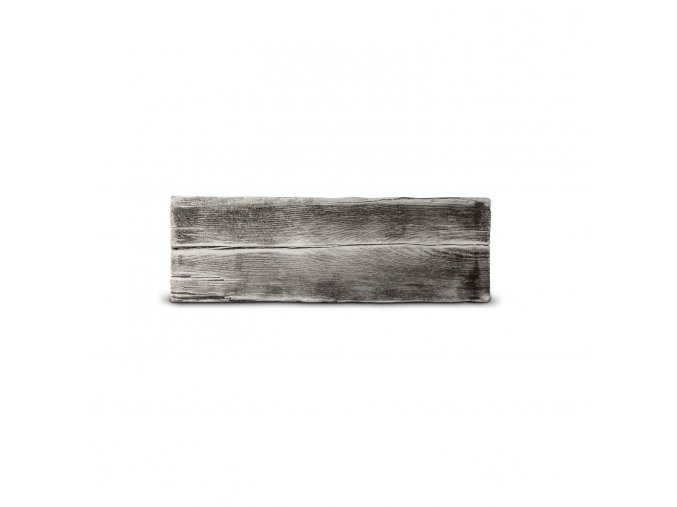 Dlažba na terasu dřevo CAMPANA 3 640/210/30m beton bal. 0,13 m2