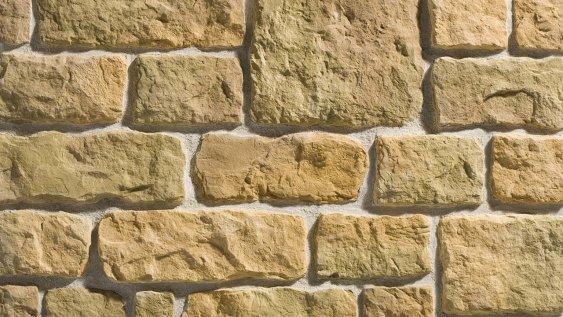 Kamenný obklad CALABRIA 1 - mocca