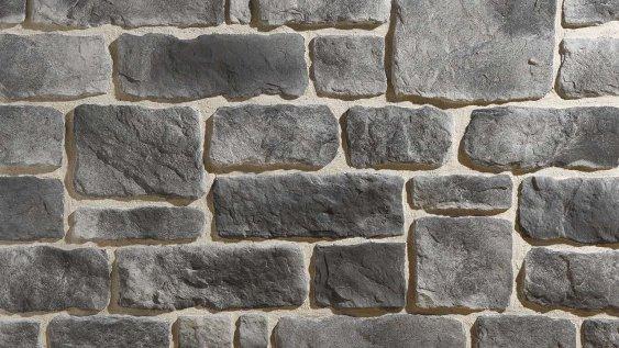 Kamenný obklad CALABRIA 2 - grey