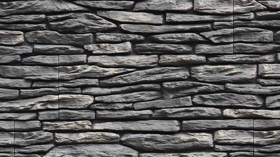 Betonový obklad CALIFORNIA 2 - grey