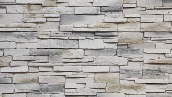 Kamenný obklad GRENADA 2 - frost