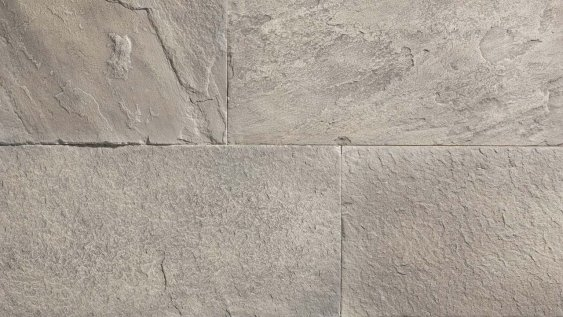 Kamenný obklad IMPERIA 1 - grey - 60 x 30 cm *