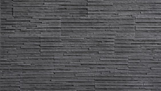 Kamenný obklad PALERMO 2 - graphite