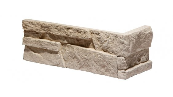 Kamenný roh NEPAL 1 - frost