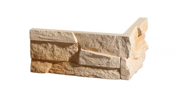 Kamenný roh NEPAL 2 - desert