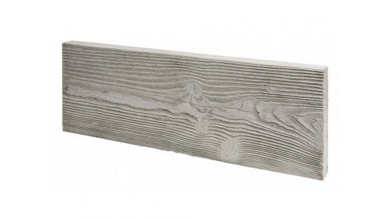 Zahradní nášlap DT 1 - Wood *