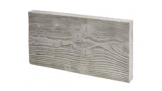PK 2 - Wood *