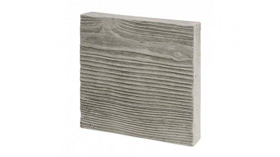 PK 3 - Wood *