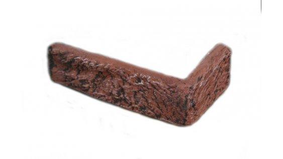 Cihlový roh OLD BRICK