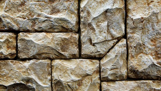 Kamenný obklad ADRIATICA