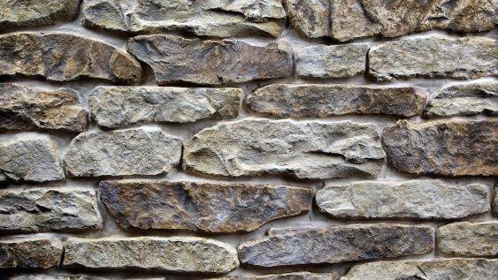 Kamenný obklad MARMARIS